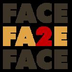 Logo face2face