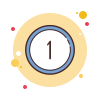 icons8-1st-100