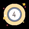 icons8-circled-4-100