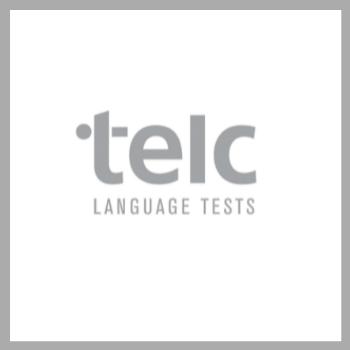TELC - LOGA NA STRONE 350x350px (1)