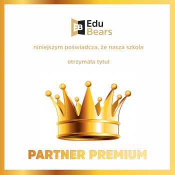 Partner premium ACMTE
