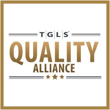 TGLS - LOGA NA STRONE 350x350px (1)